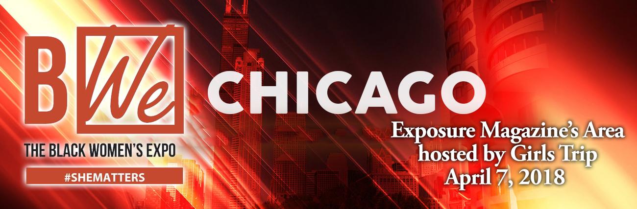 BWE-CHICAGO